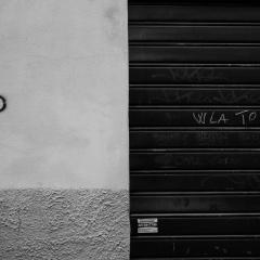 Lucca..Comic!?