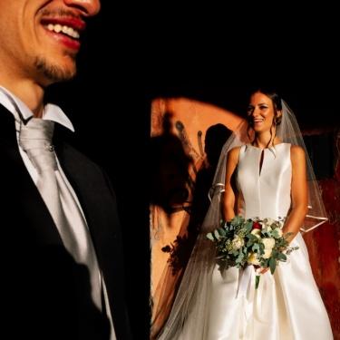 Martina & Alessio