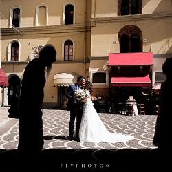 Ilaria&Alessio Preview!