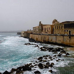 Bedda Sicilia!!!