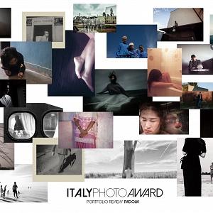 Premio Voglino- Festival Internazionale del Fotogiornalismo