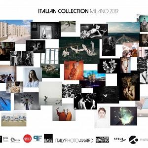 Premio Voglino- Milano Photo week