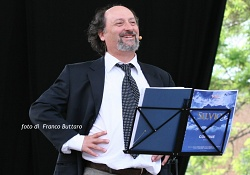 Antonio Cornacchione