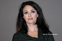Maria Grazia Cucinotta