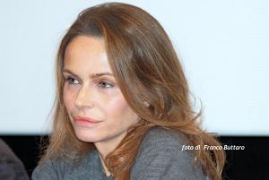 Francesca Neri