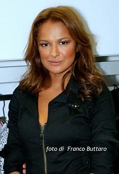 Magda Gomes