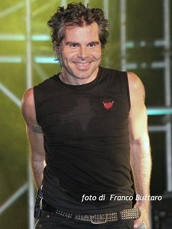 Piero Pelù