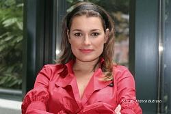 Alena Seredova