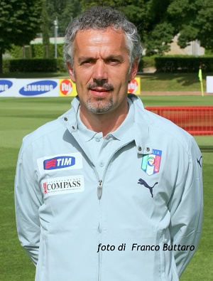 Calcio - Europei 2008 - Italia -     foto ufficiali