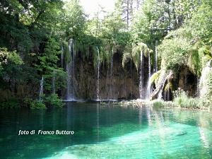 Plitvice (Croazia)