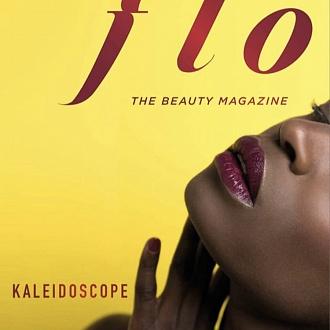 Flo Magazine
