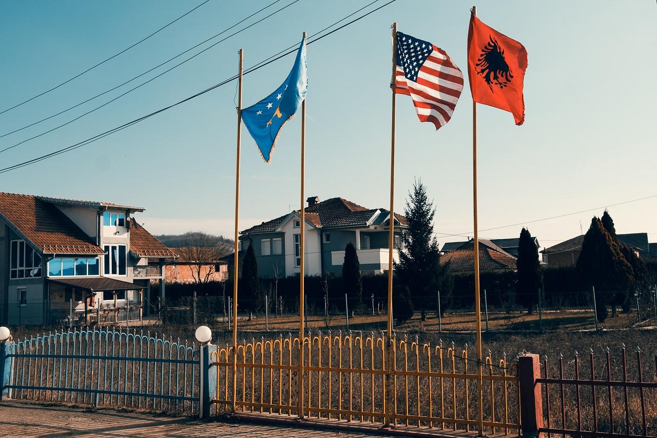 Star-off,Kosovo