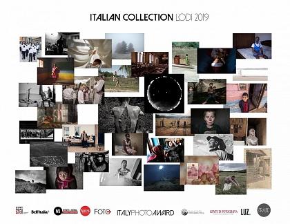 Premio Voglino- Festival della Fotografia etica di Lodi