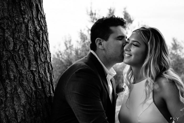 Lauren&Brent