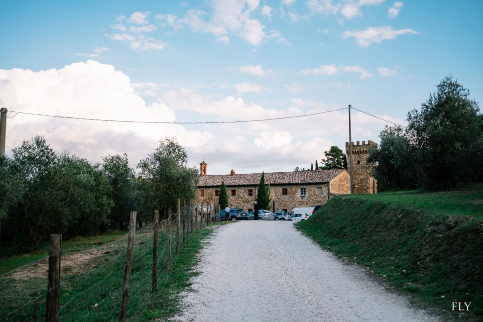 fb_138.jpg